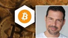 Aprende a usar Bitcoin - Course SCC 102