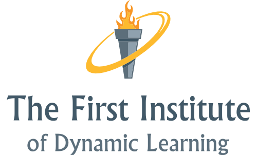The First Institute of Dynamic Learning., LLC
