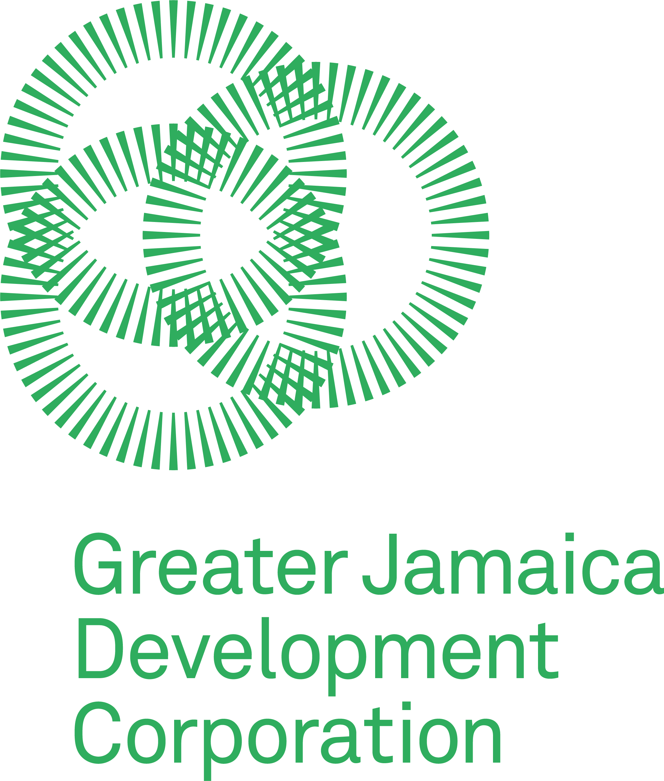 Greater Jamaica