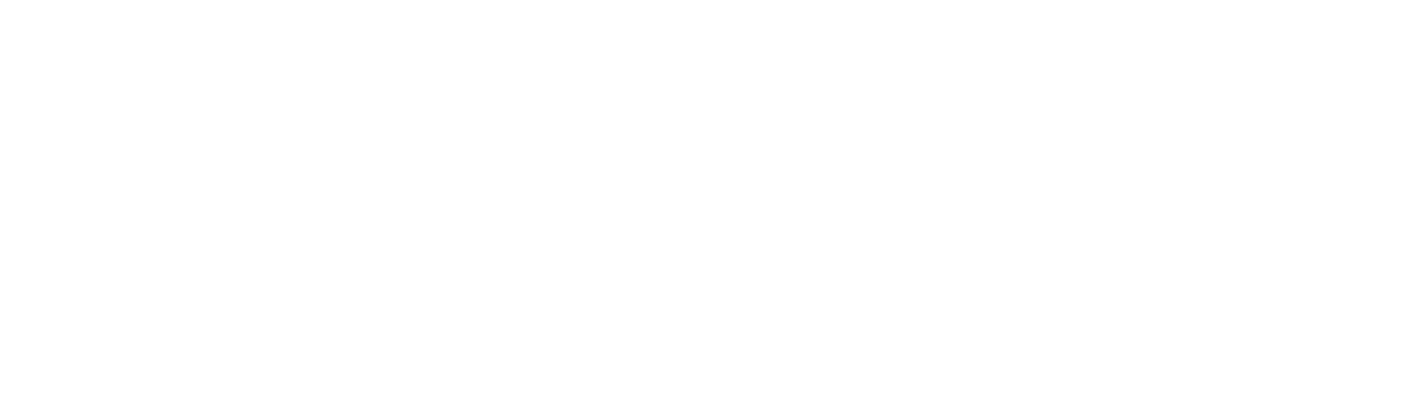 The Unconventional Creative Freelancer