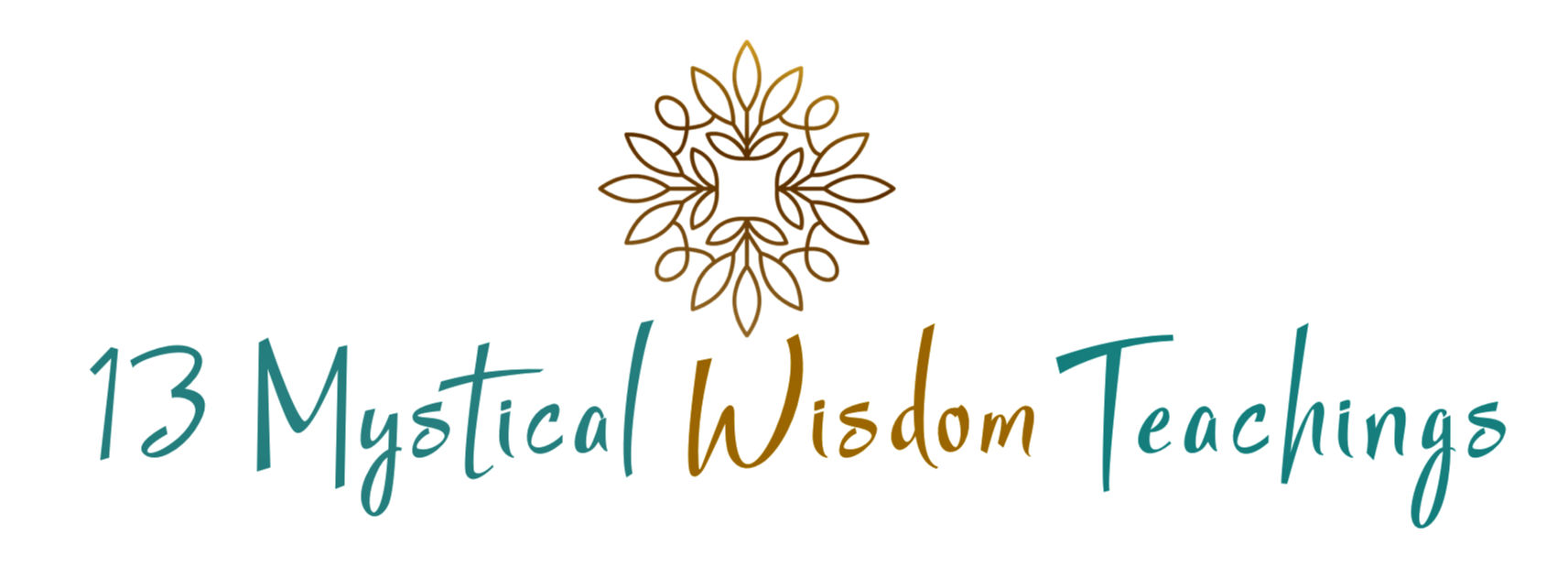 13 Mystical Wisdom Teachings
