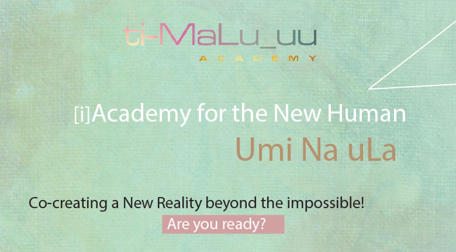 ti-MaLu_uu Academy