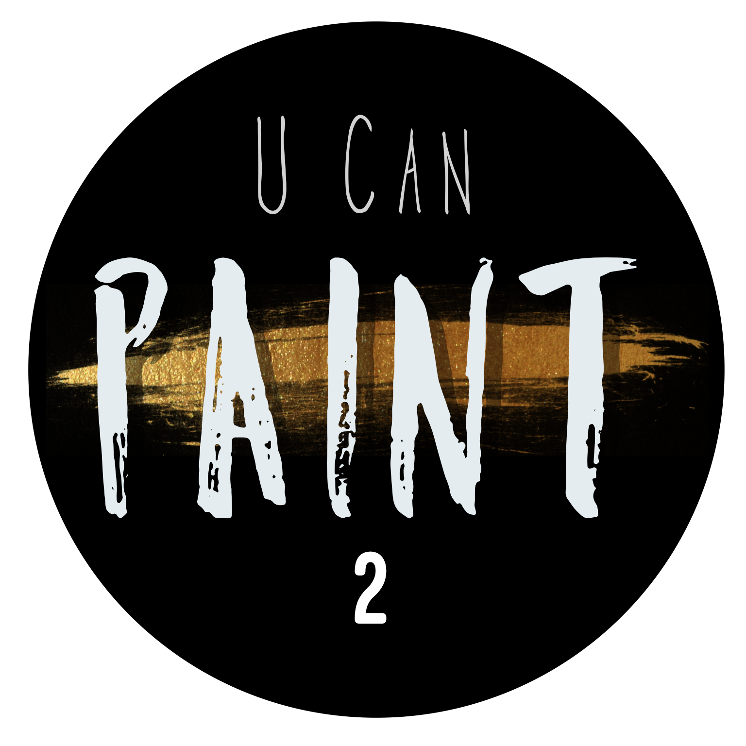 U Can Paint 2