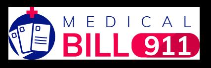 Medical Bill 911