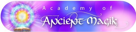 Academy Of Ancient Magik