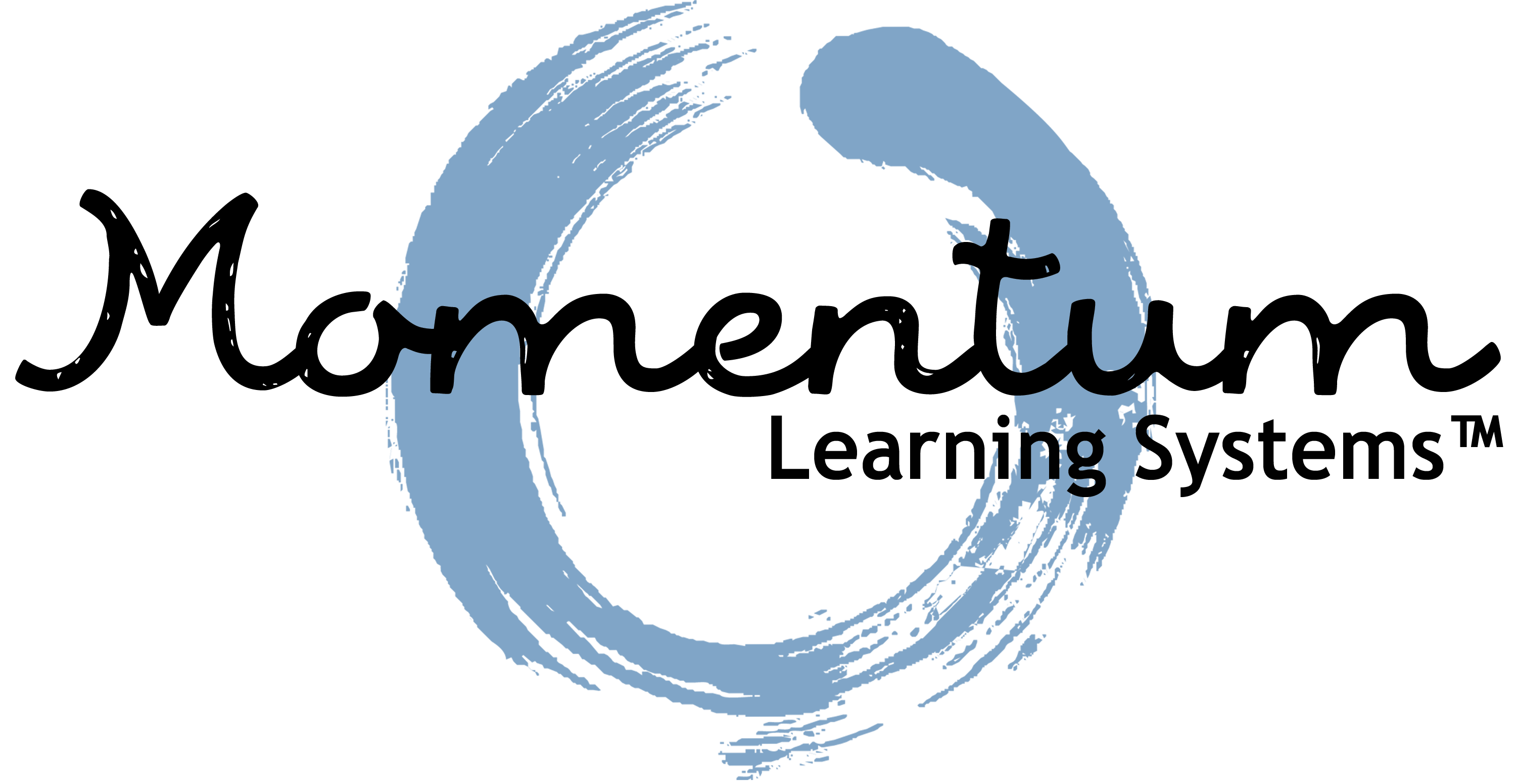 Momentum Learning Systems