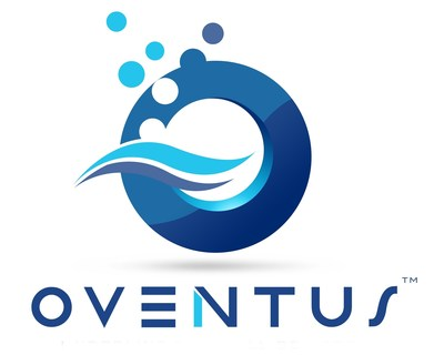 Oventus Medical