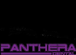 Panthera Dental Lab