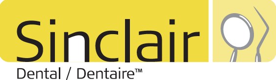 Sinclair Dental