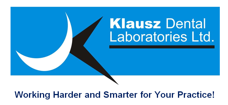 Klausz Dental Laboratory