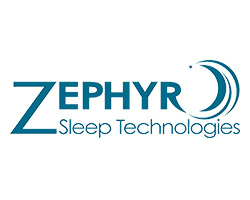 Zephyr Sleep Technologies