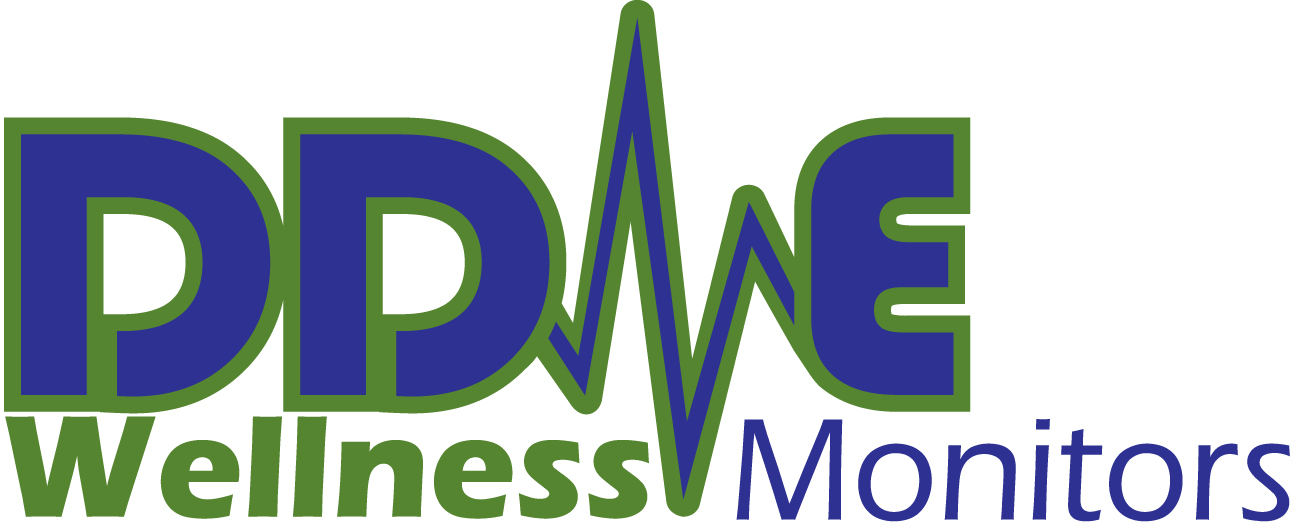 DDME Wellness Monitors