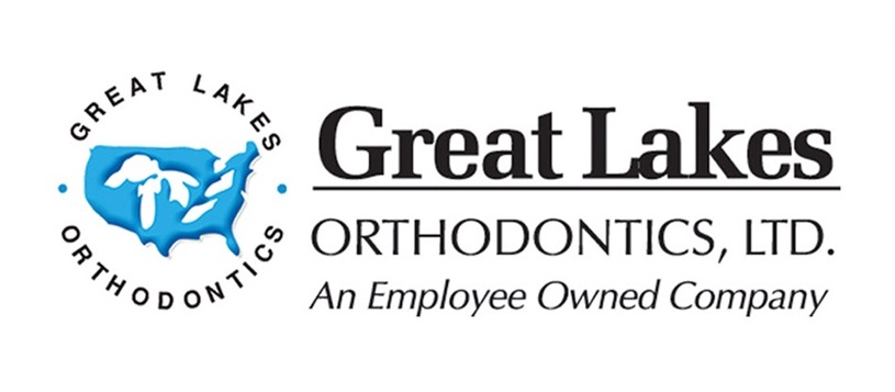 Great Lakes Orthodontics