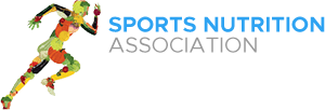 Register with the Sports Nutrition Association