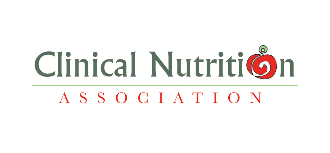 Register with the Clinical Nutrition Association of New Zealand