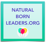Child-Led Learning & Play - by Natural Born Leaders