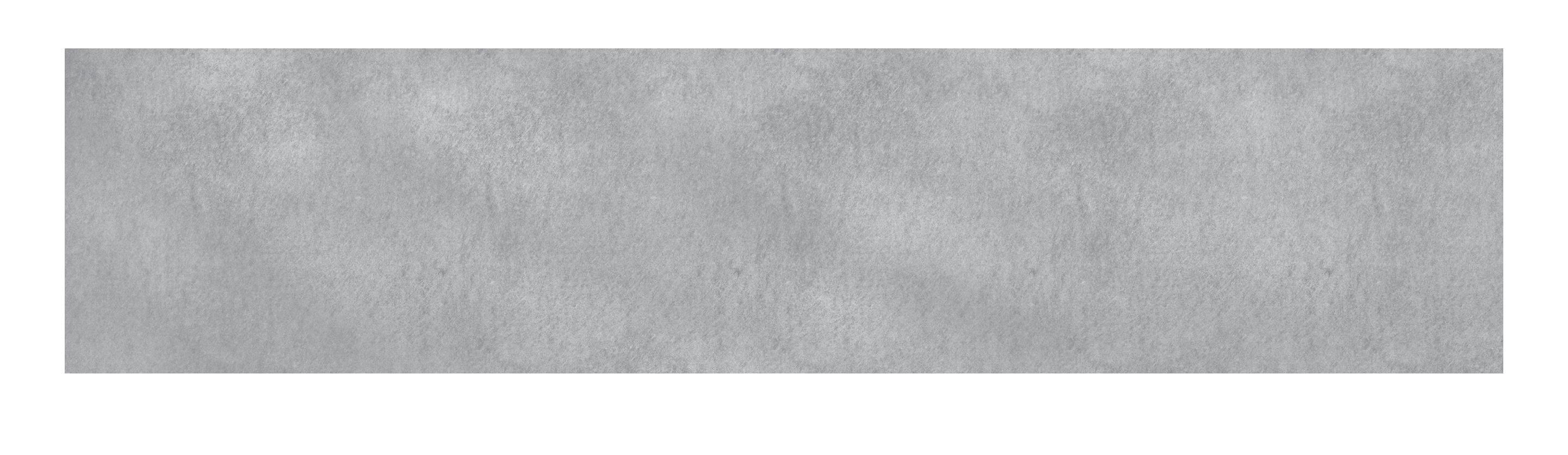 Mylyn Wood Photography: Education