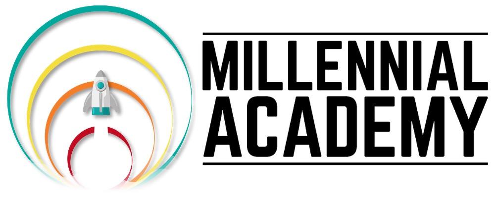 MILLENNIAL ACADEMY