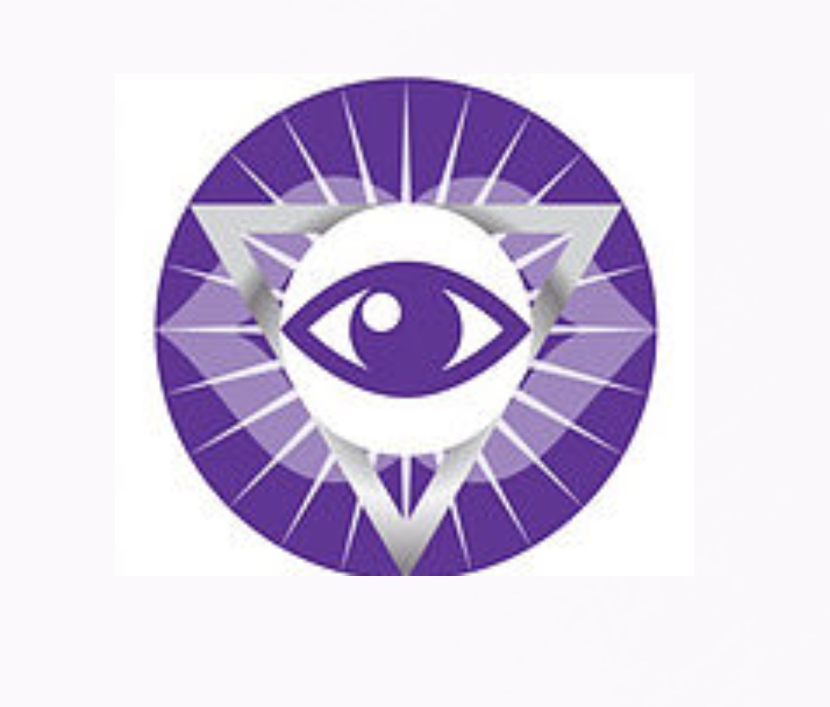 Eye Activate Academy Of Truth