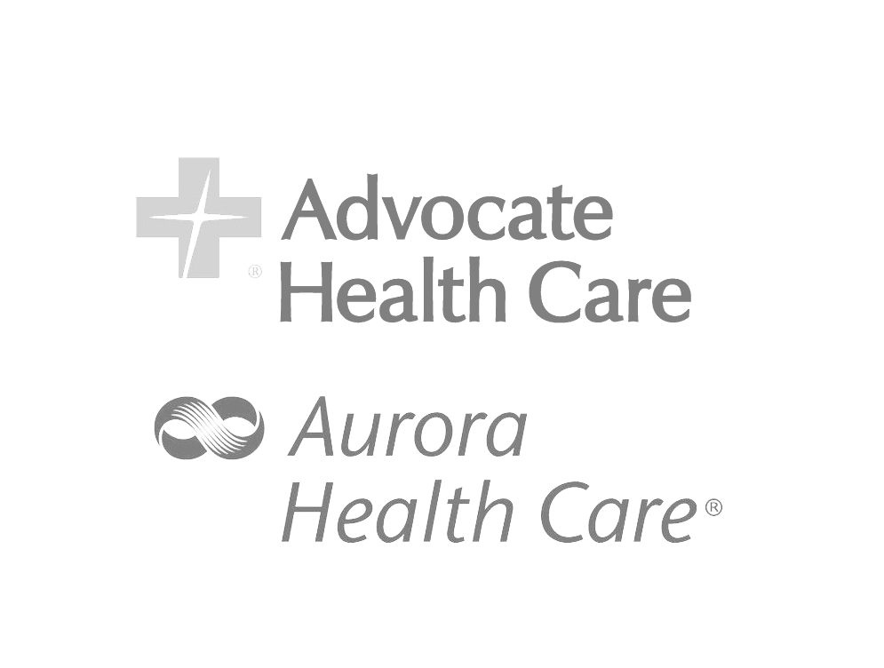 Advocate Health Care Aurora Health Care