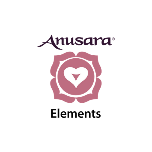 Anusara Elements
