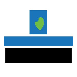 Nurse Education