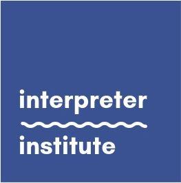Interpreter Institute