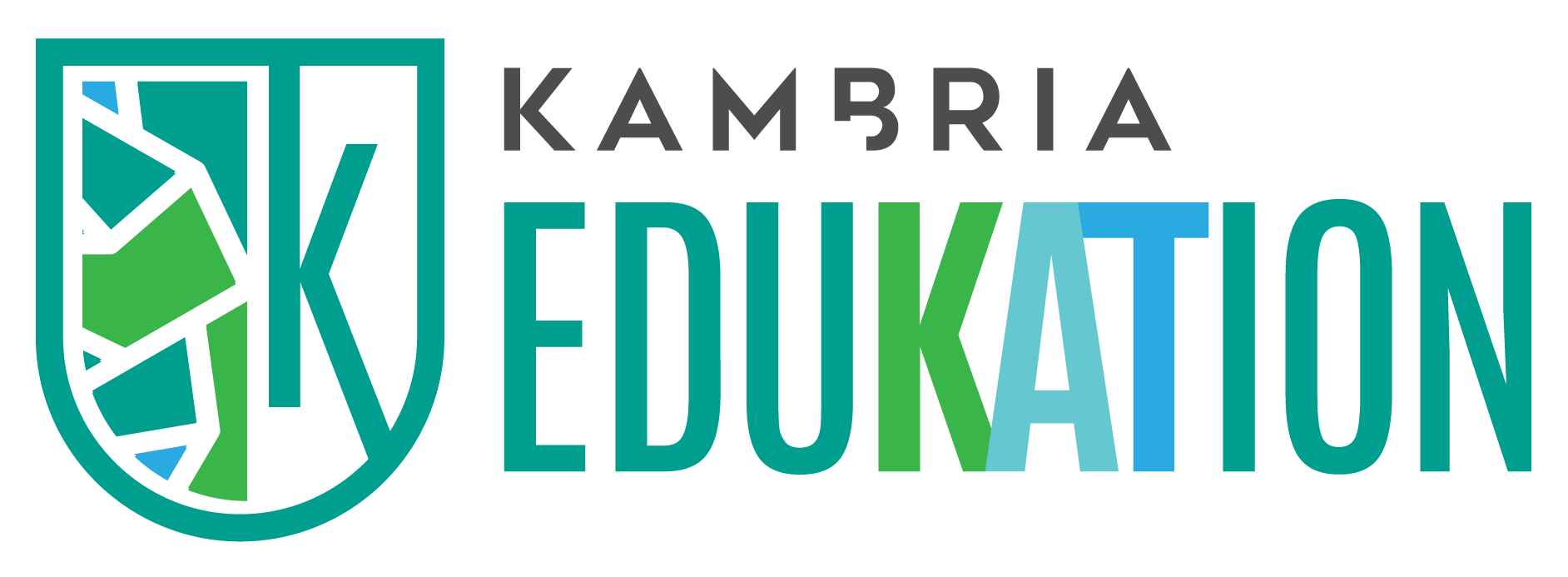 Kambria eduKATion