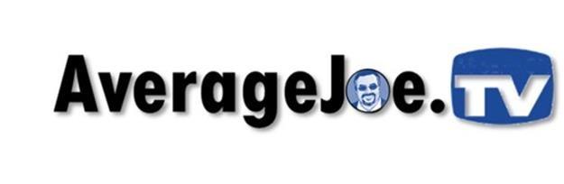 AverageJoe.TV