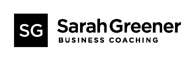 Sarah Greener