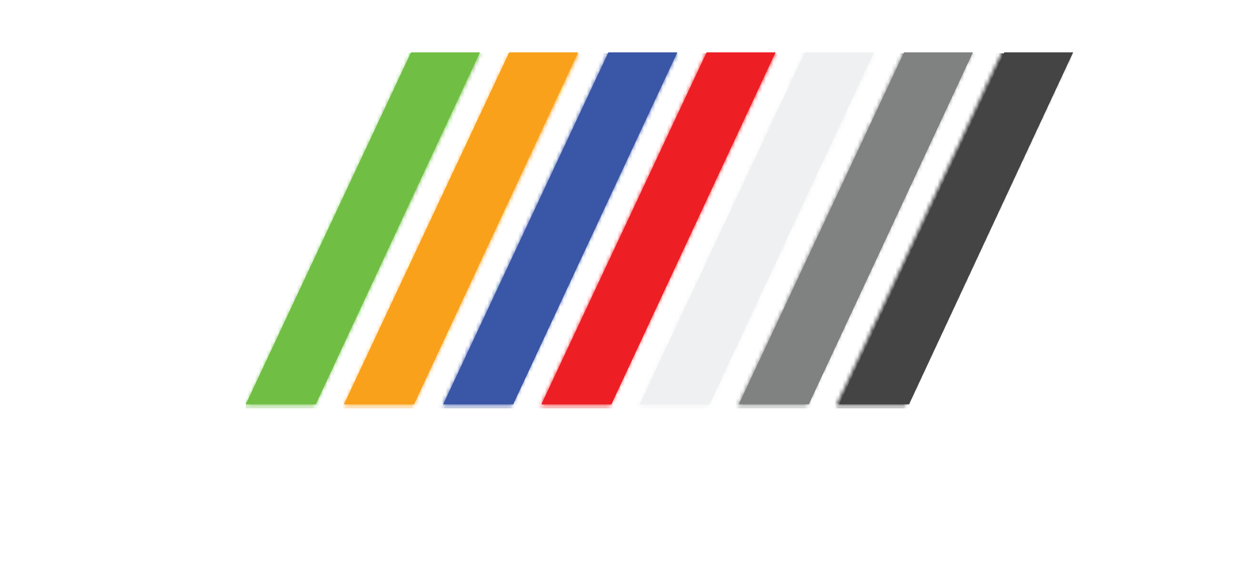 Pocket Film School