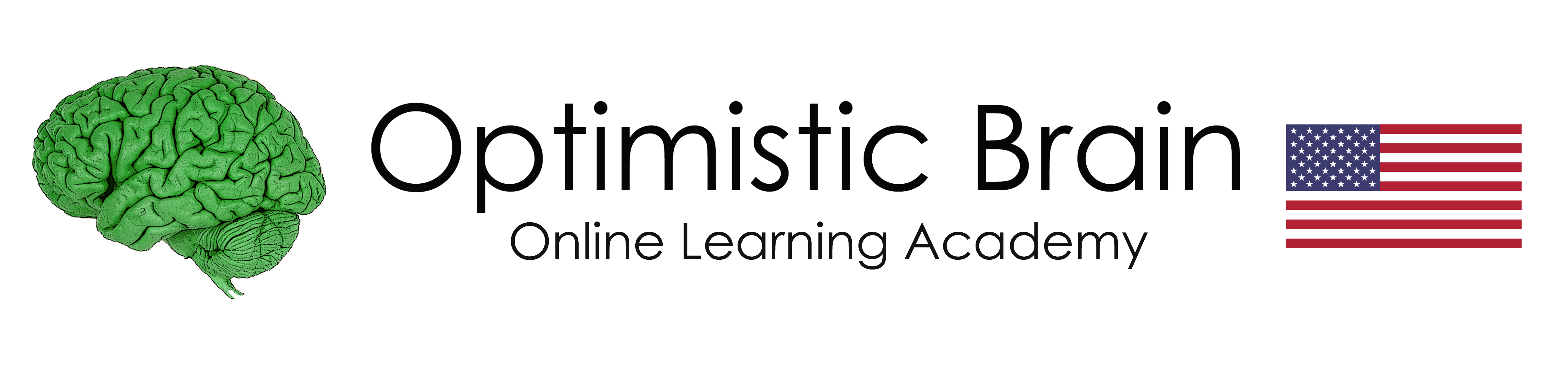 US Optimistic Brain Academy