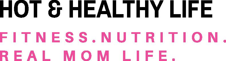 Hot & Healthy Life