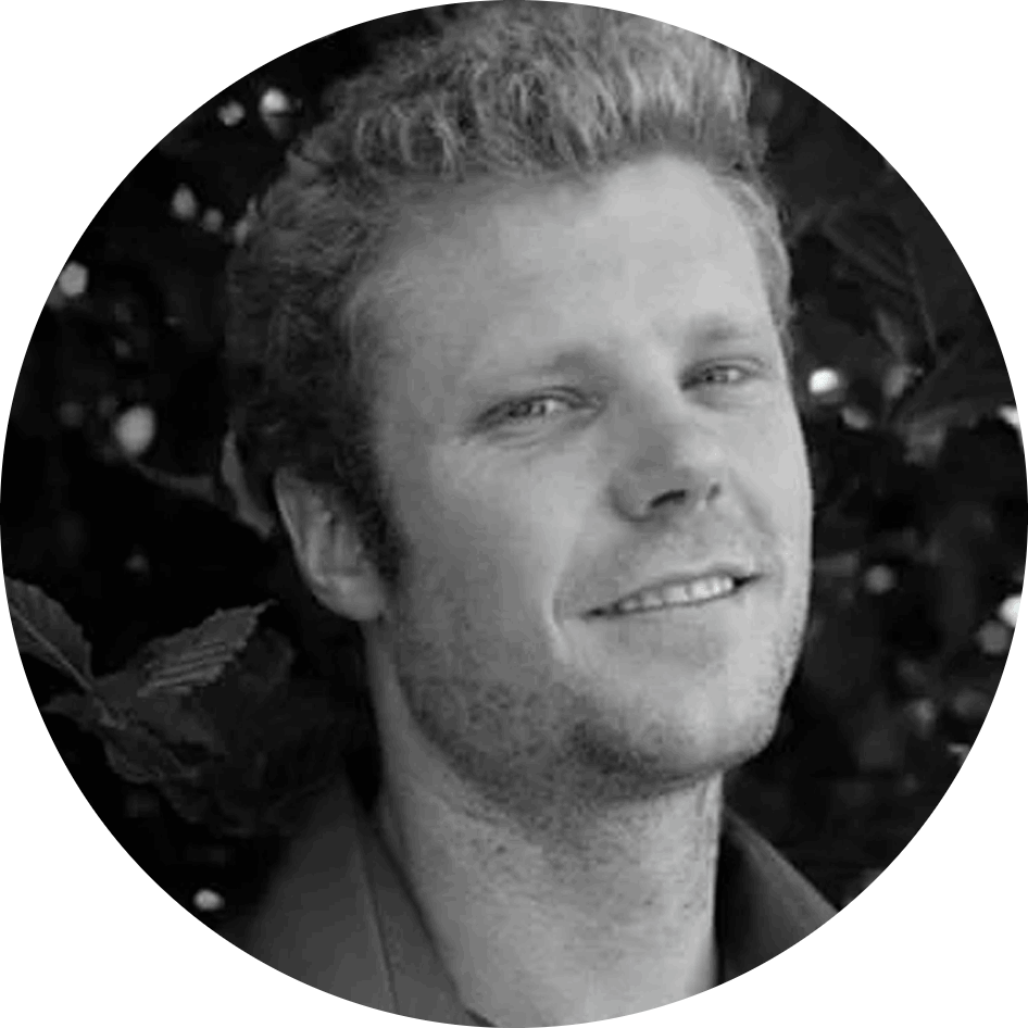 Michael Julian - CEO Novedo Marketing