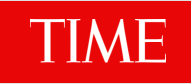 Time., Inc.