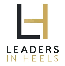 Leaders in Heels