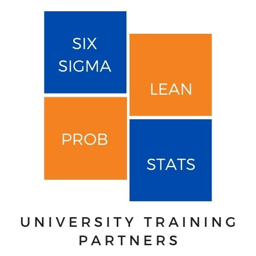 University Training Partners
