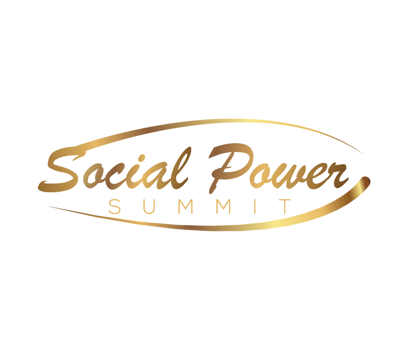 Social Power Summit