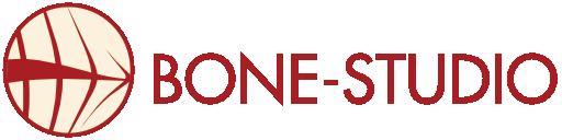 Bone-Studio School