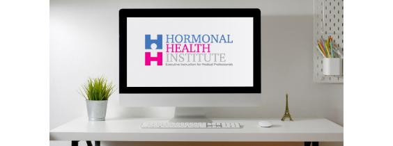 Hormone Therapy Masterclass
