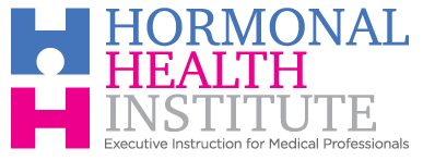 The Hormonal Health Institute