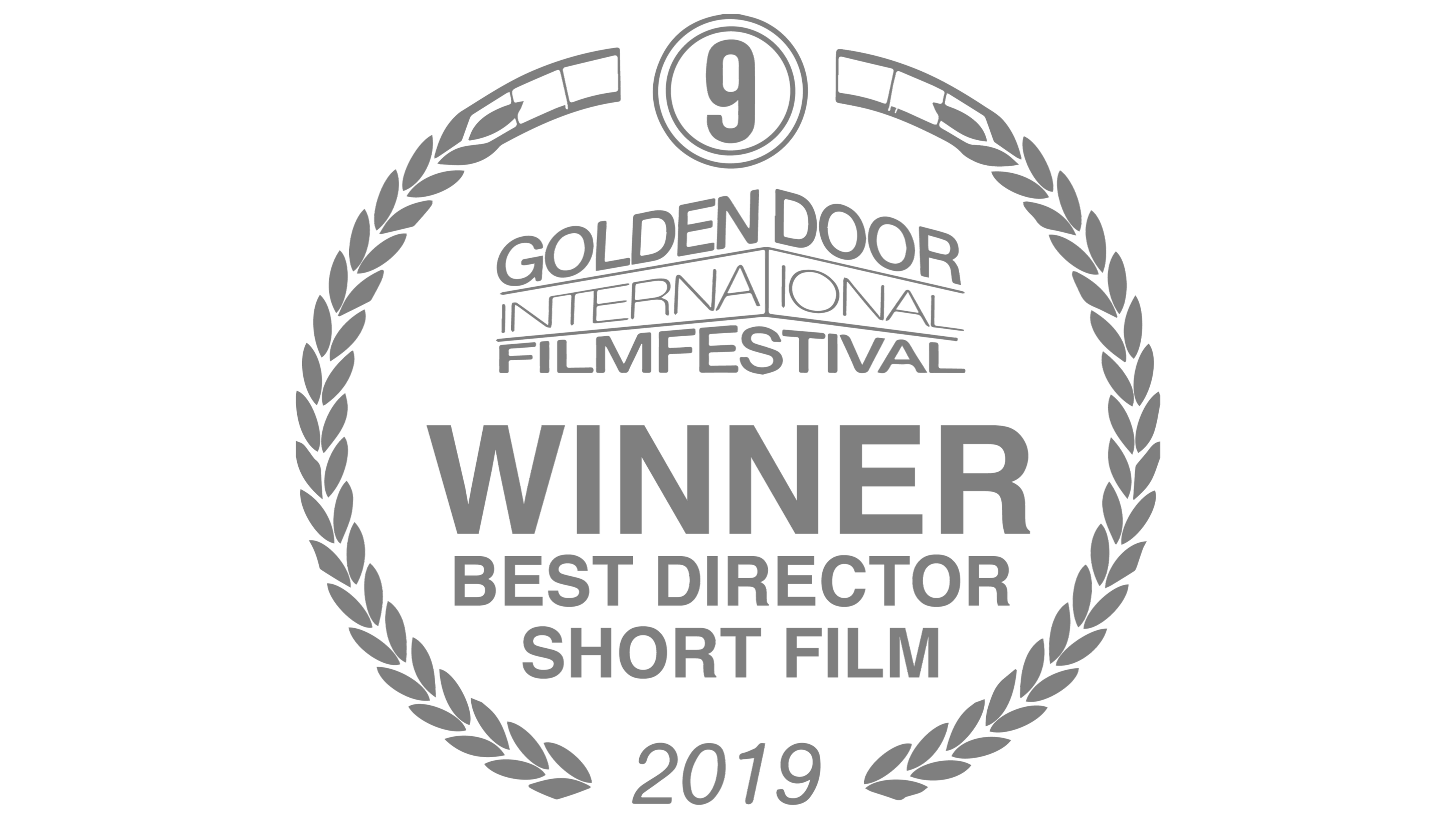 20191004A - Best Local Film - Awards Only - GDIFF - LIKE US Movie - FSPAP - THISLEARNING