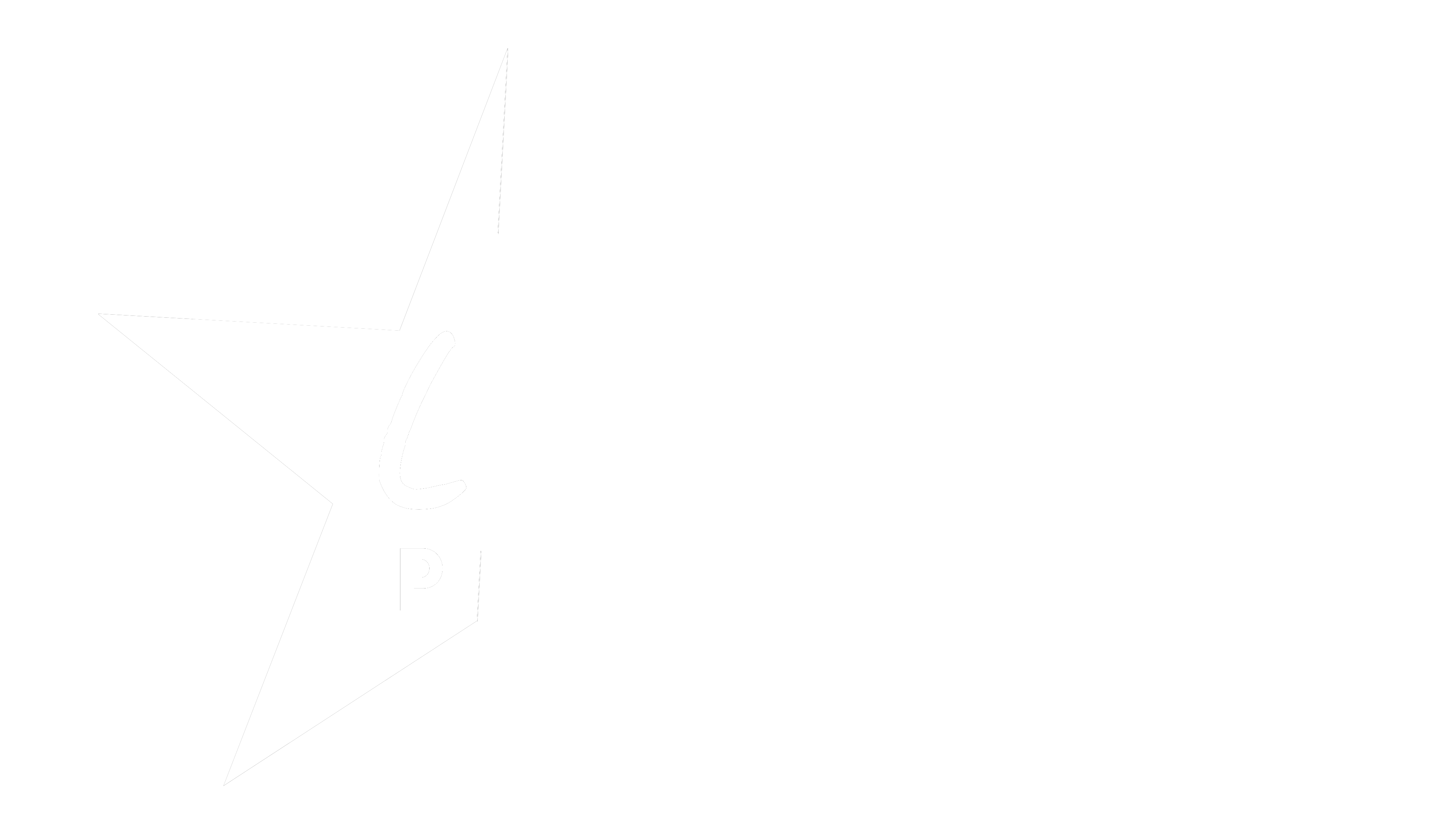 LIKE US Project