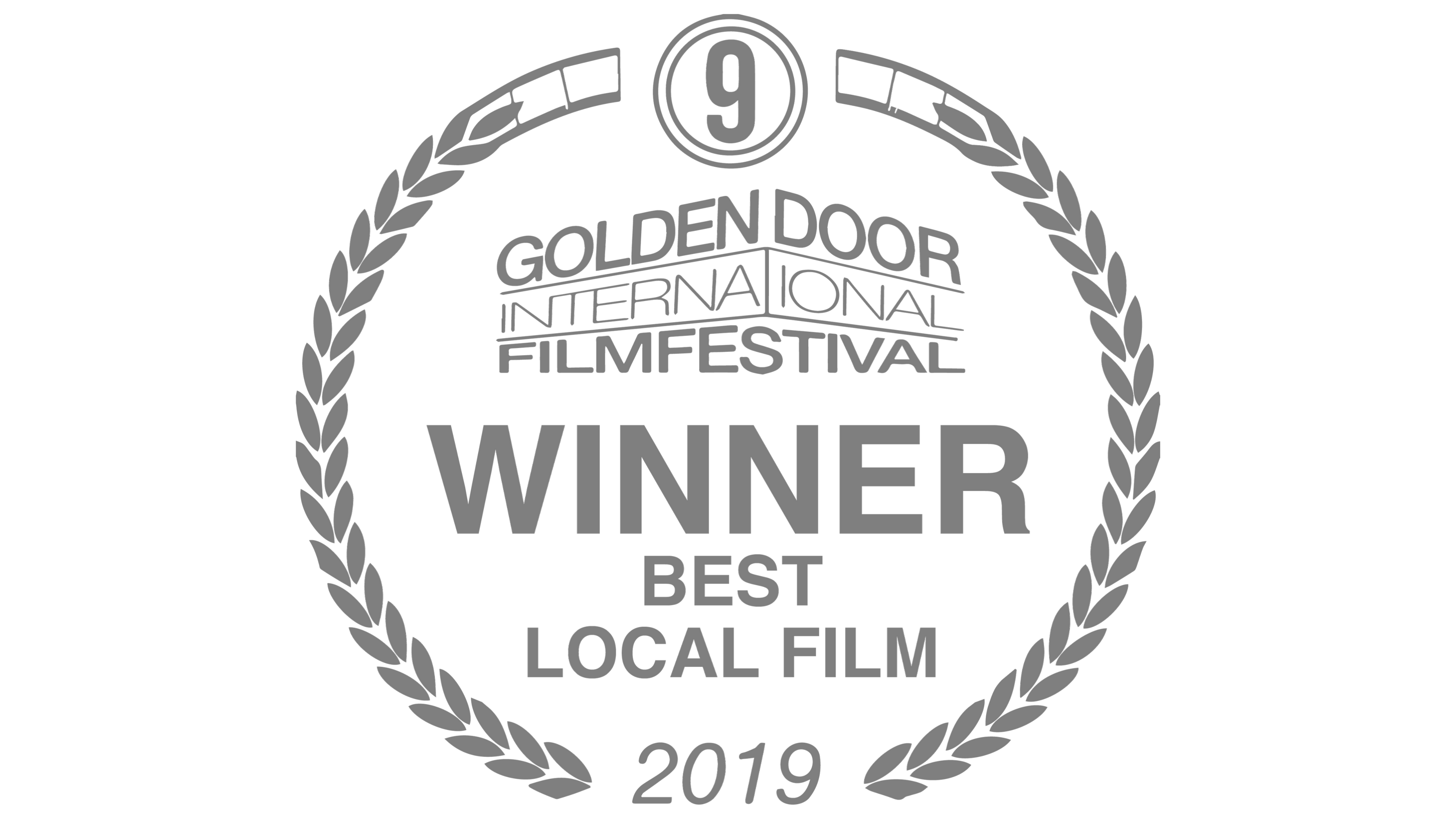 20191004A - Best Director Short Film - Awards Only - GDIFF - LIKE US Movie - FSPAP - THISLEARNING