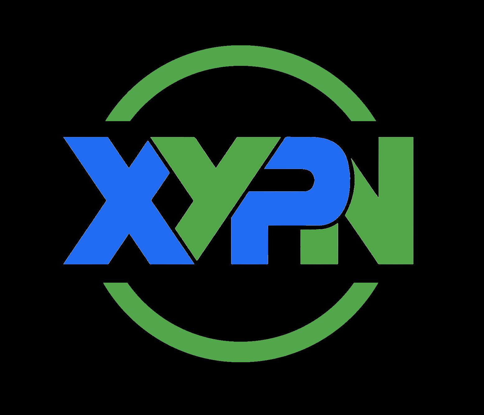 XYPN Academy