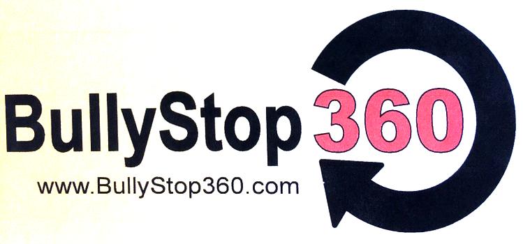 BullyStop 360 Online Course