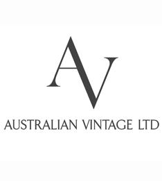 'Australian Vintage Ltd'