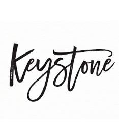 'Keystone'