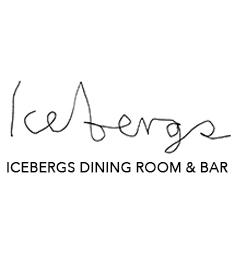 'Icebergs Dining Room & Bar Bondi Beach'