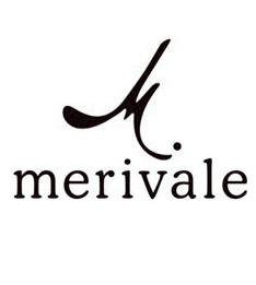 'Merivale'